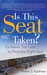 Is This Seat Taken?: It's Never Too Late to Find the Right Seat