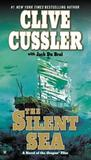 The Silent Sea (Oregon Files, #7)