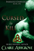 Cursed to Kill (Inherited D...