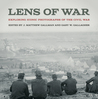 Lens of War: Exploring Iconic Photographs of the Civil War
