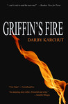 Griffin's Fire (Griffin #2)