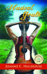 Musical Youth by Joanne C. Hillhouse