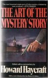 The Art of the Mystery Story: A Collection of Critical Essays