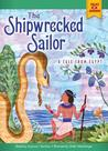 The Shipwrecked Sailor by Suzanne I. Barchers