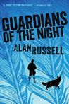Guardians of the Night (Gideon and Sirius, #2)