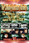 The Cooksey-Nisenbaum Murders: The Witch Hunts That Led to the Witch Hunt Against the West Memphis 3