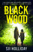 Black Wood (Banktoun #1)