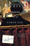 Murder In the North End (Nell Sweeney Mysteries, #5)
