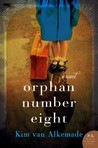 Orphan Number 8