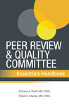 Peer Review and Quality Committee Essentials Handbook