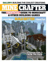 Minecrafter by Triumph Books