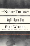 The Night Trilogy...