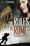 The Rules in Rome