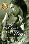 A River Too Deep by Sydney Tooman Betts