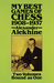 My Best Games of Chess, 1908-1937