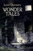 Wonder Tales by Lord Dunsany