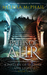 Paths of Alir (A Pattern of Shadow & Light, # 3)