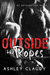Outside The Ropes (Outside the Ropes #1)