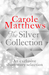 The Silver Collection (short story collection)