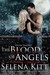 The Blood of Angels by Selena Kitt