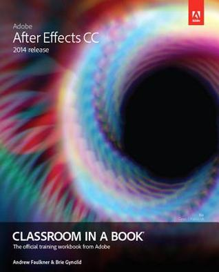 photoshop cc classroom in a book
