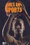 Girls and Sports