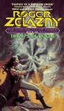 Trumps of Doom by Roger Zelazny
