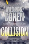 Collision: A Novel (Sean Falcone, #2)