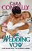 The Wedding Vow (Save the Date, #2)
