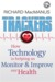 Trackers: How Technology is...