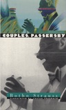 Couples, Passersby