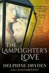 The Lamplighter's Love