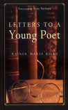 Letters to a Youn...