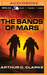 Sands of Mars, The