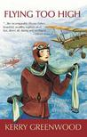 Flying Too High (Phryne Fisher, #2)