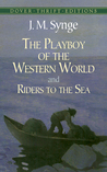 The Playboy of the Western World & Riders to the Sea