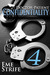 Doctor-Patient Confidentiality: Volume Four (The Confidential Series, #1)