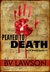 Played to Death: A Scott Dr...