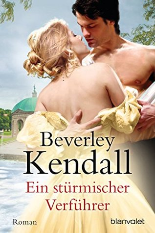 beverley kendall only for you epub books
