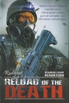 Reload of The Dea...