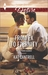 From Ex to Eternity (Newlywed Games #1)