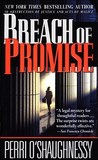 Breach of Promise (Nina Reilly #4)