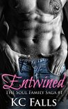 Entwined: Darren's Story