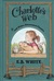 Charlotte's Web and Other I...