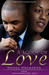 A Scoop Of Love (Sons of Ishmael, #1)