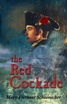 The Red Cockade
