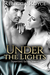 Under the Lights (Tempting Signs, #6)