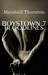 Bloodlines by Marshall Thornton