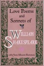 Love Poems and Sonnets by William Shakespeare