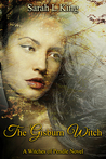 The Gisburn Witch by Sarah L. King